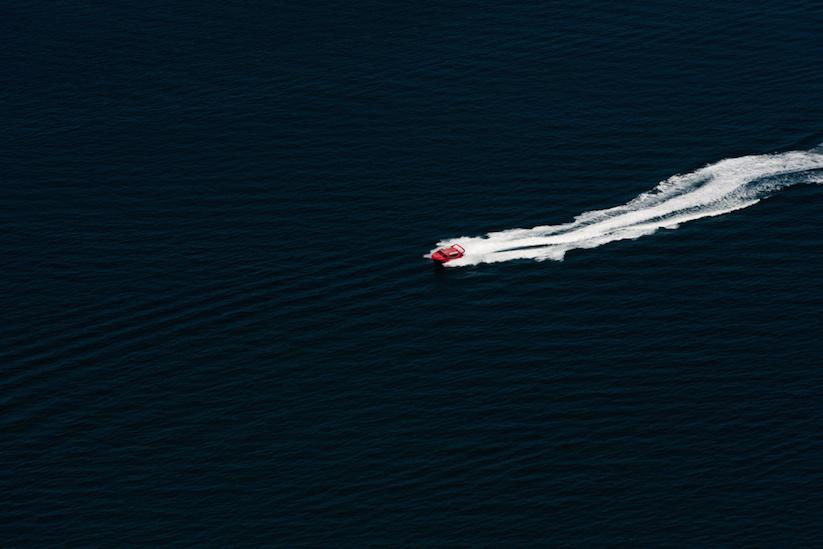 aerial_summertime_melbourne_blanchford_17