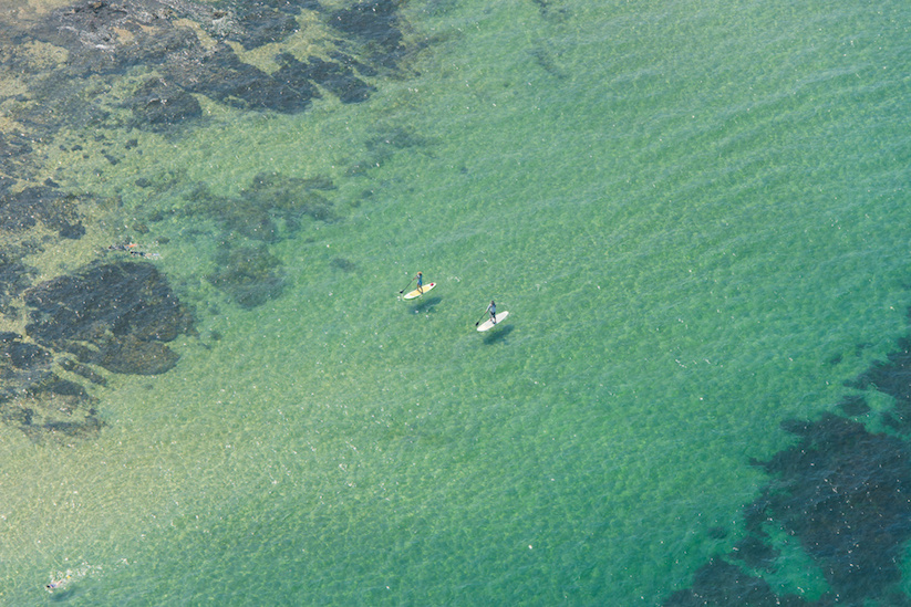 aerial_summertime_melbourne_blanchford_18