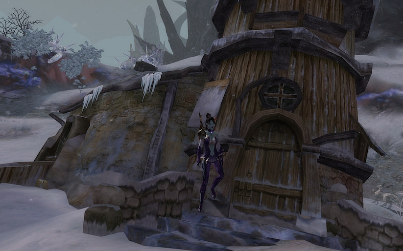 aion_browsergames_02