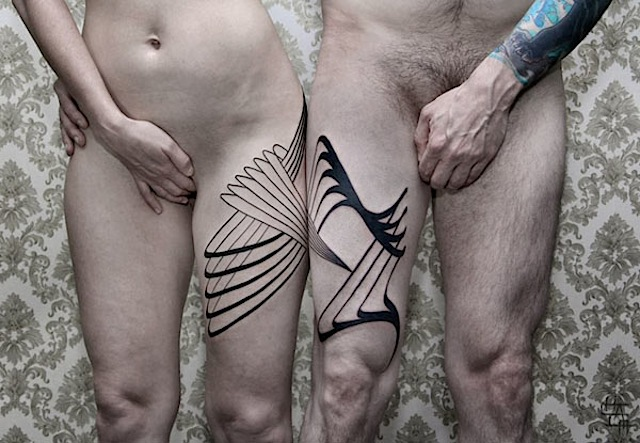 all_in_one_tattoos_05