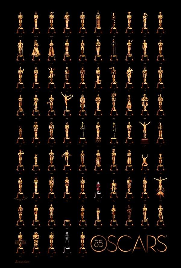 all_oscar_movies_2013_01