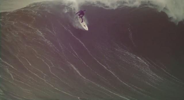 amg_surfboard_garrett_mcnamara_02