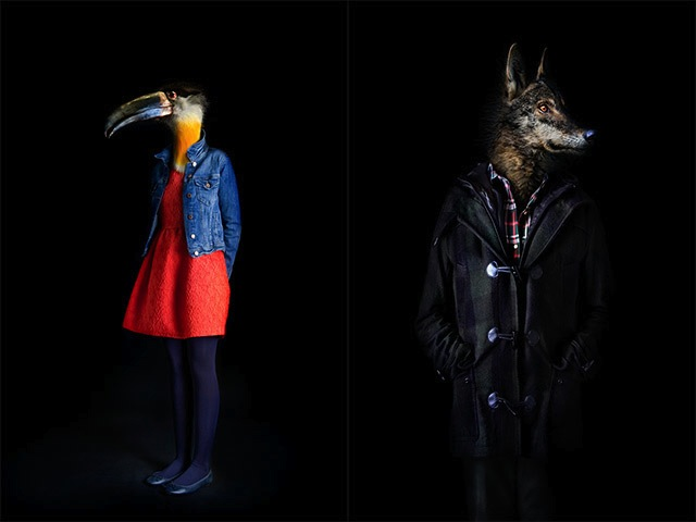 animals_human_fashion_01