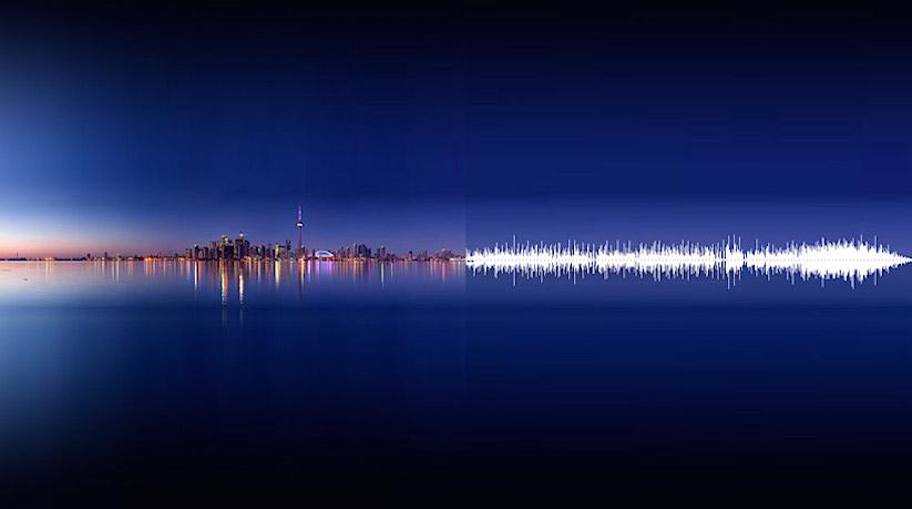 anna-marinenko-nature-sound-waves_02