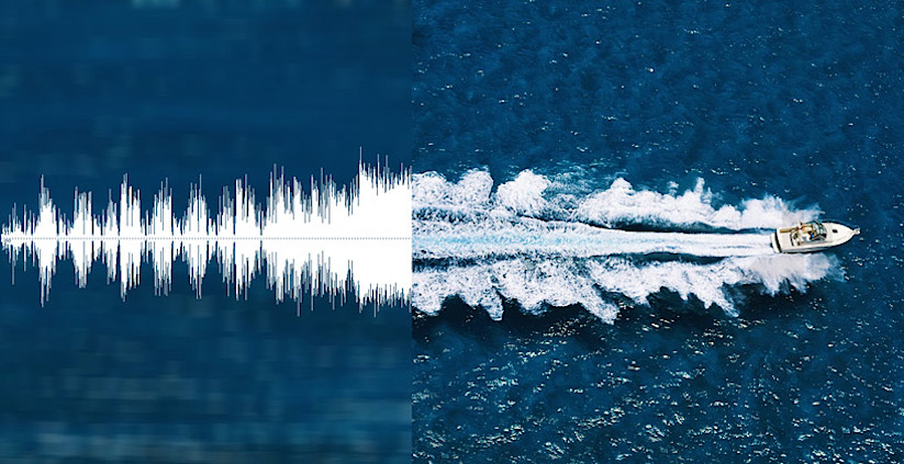 anna-marinenko-nature-sound-waves_03