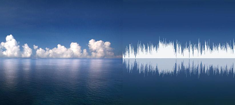 anna-marinenko-nature-sound-waves_07