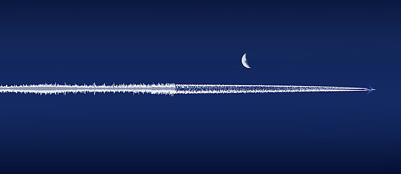 anna-marinenko-nature-sound-waves_08