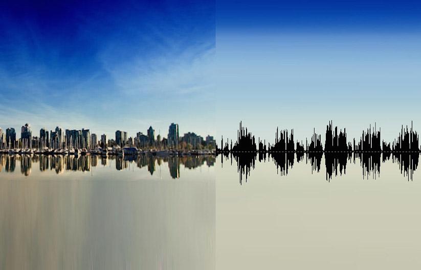 anna-marinenko-nature-sound-waves_09