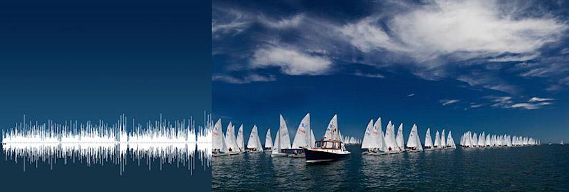 anna-marinenko-nature-sound-waves_10