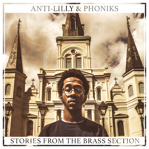 anti_lilly_phoniks_brass_section_cover