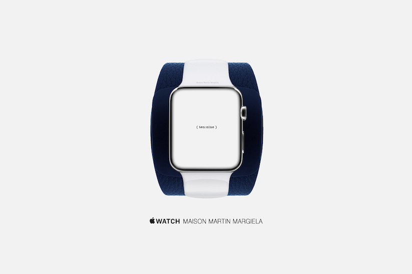 apple-watch-fashion-designers_05
