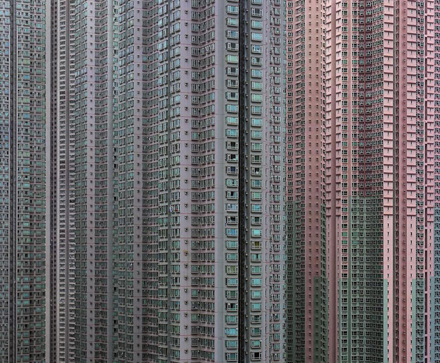 architecture-of-density-hong-kong-michael-wolf-3