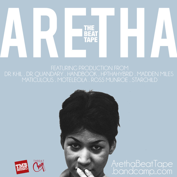 aretha_beattape_cover
