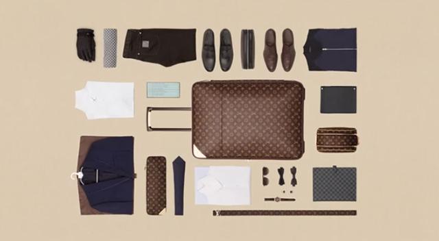 art-of-packing2-louis-vuitton