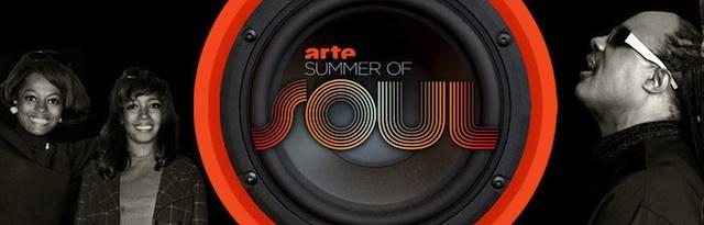 arte_summer_of_soul_01