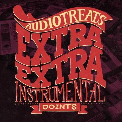 audiotreats_xtra_xtra_cover