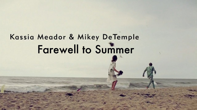 avgd_farewell_to_summer_01