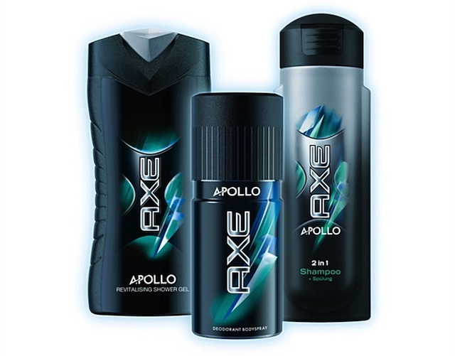 axe_apollo_campaign_005
