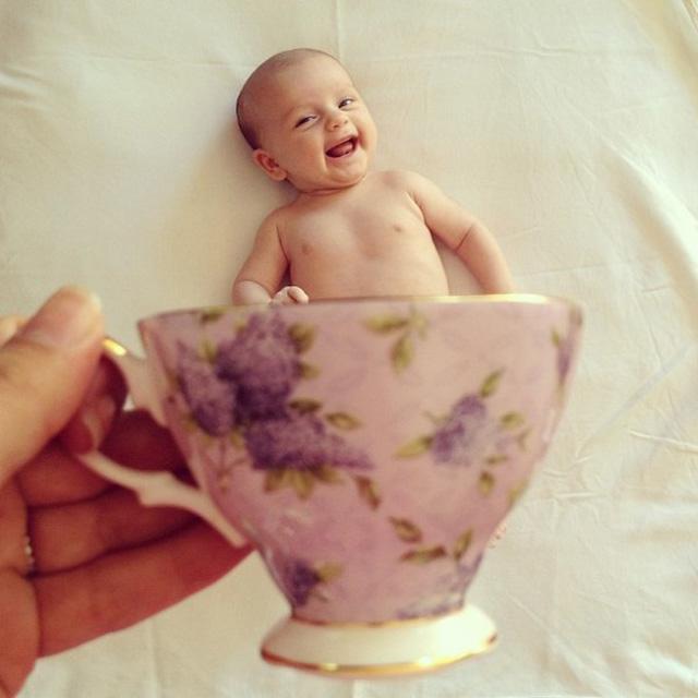 babymugging_7