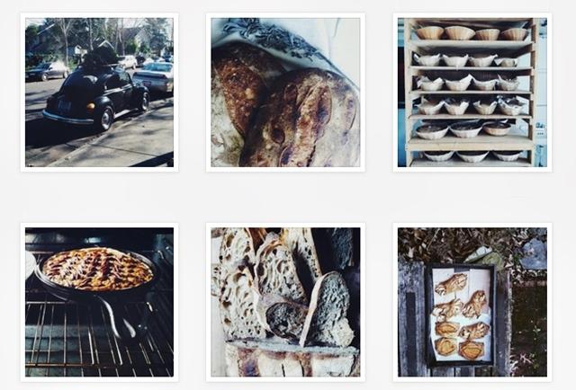 bakerhands