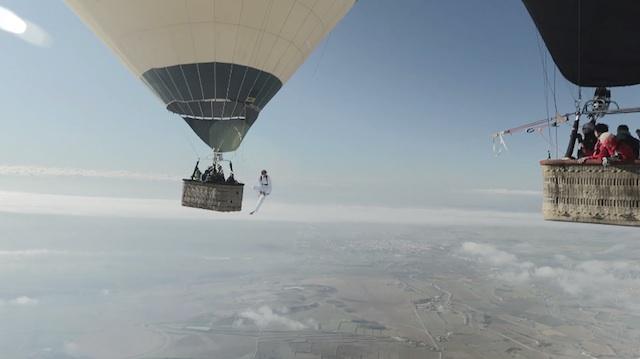 balloon_highline_01
