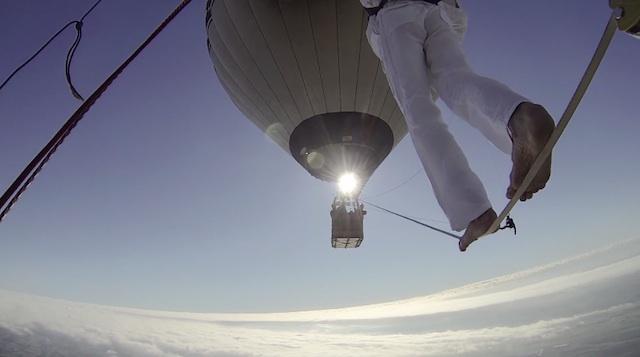 balloon_highline_05