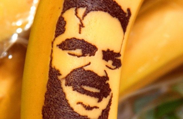 banana_peel_art_02