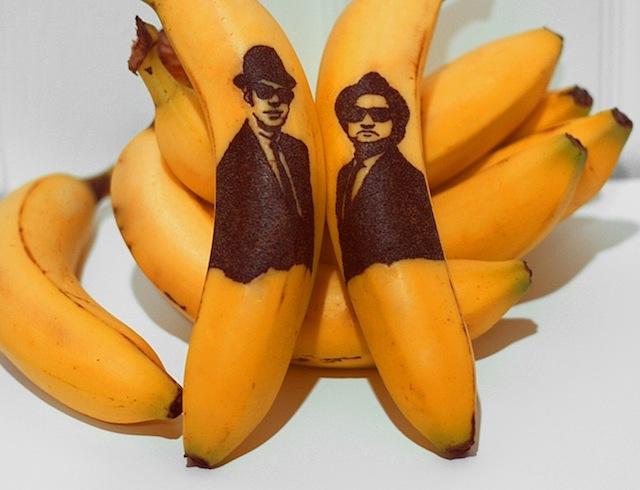 banana_peel_art_03