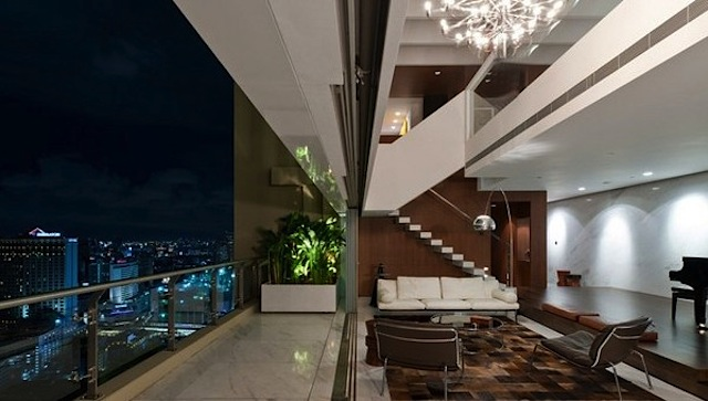 bangkok_penthouse_apartment_01