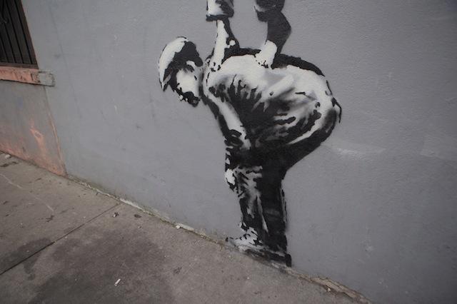 banksy_new york_4