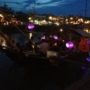 Hoi An @ Night