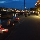 Hoi An @ Night II