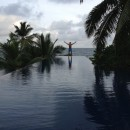 Me @Infinity-Pool