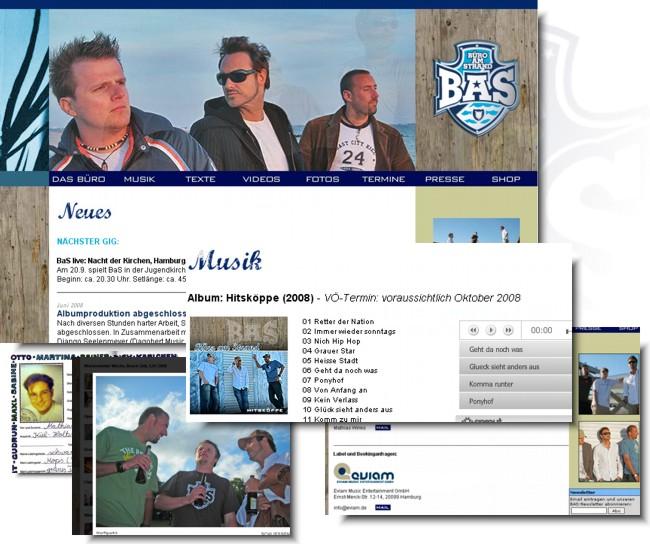 bas_page.jpg