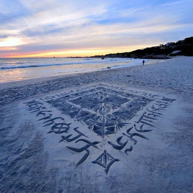 beach-calligraphy-merwe_01