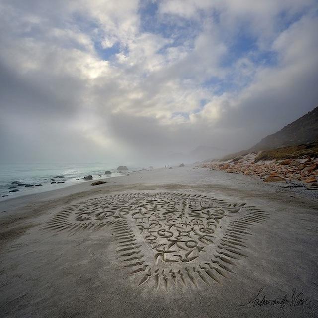 beach-calligraphy-merwe_05