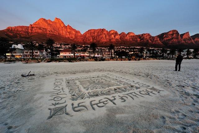beach-calligraphy-merwe_06