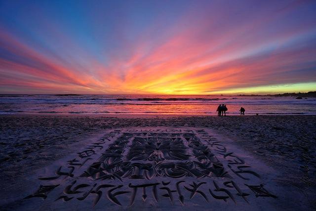 beach-calligraphy-merwe_07
