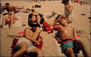 beach93.jpg