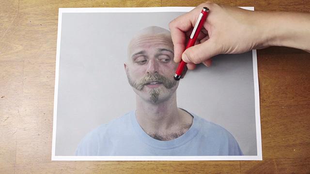 beard-stopmotion_01