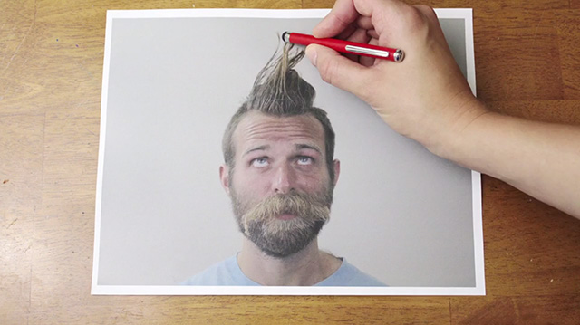 beard-stopmotion_02