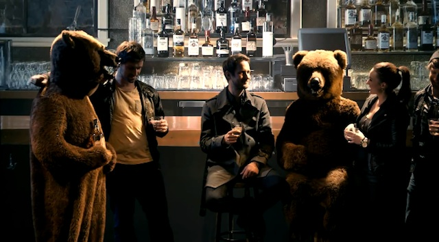 bears_are_looking_for_honey_beam_04