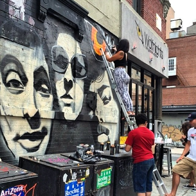 beastie_boys_tribute_mural_08