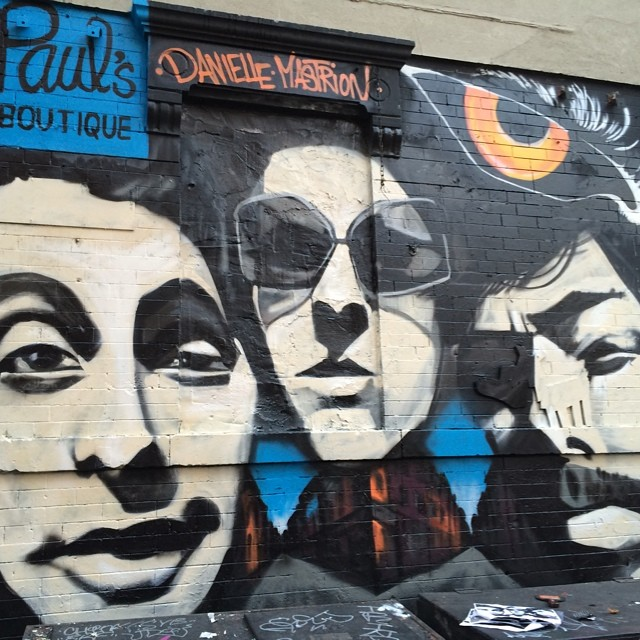 beastie_boys_tribute_mural_10