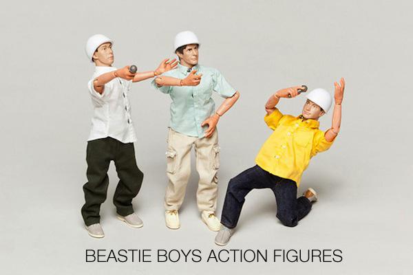 beastieboys-actionfigures_01