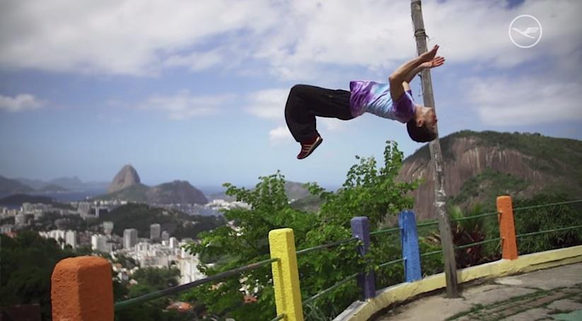 beat_of_brazil_parkour_03