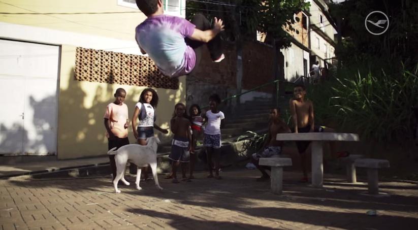 beat_of_brazil_parkour_05