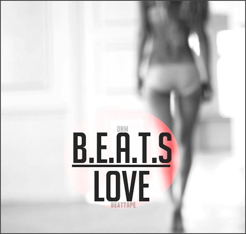 beats_love_cover