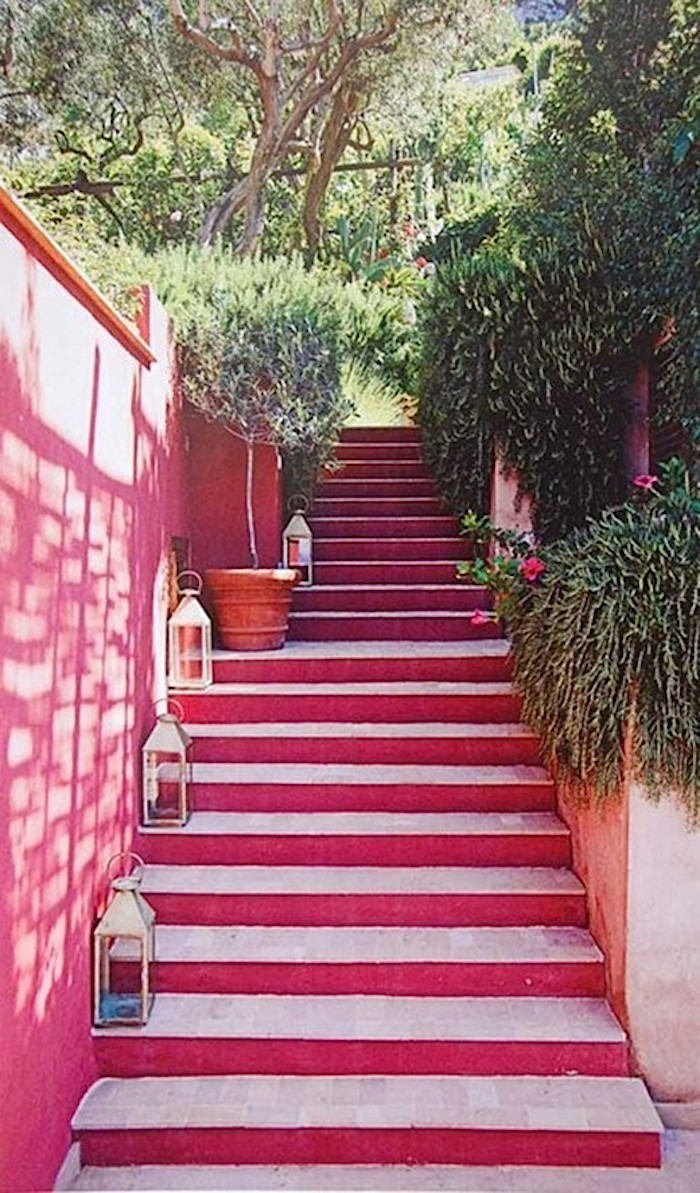 beautiful_stairs_steps_05