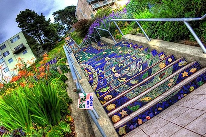 beautiful_stairs_steps_06
